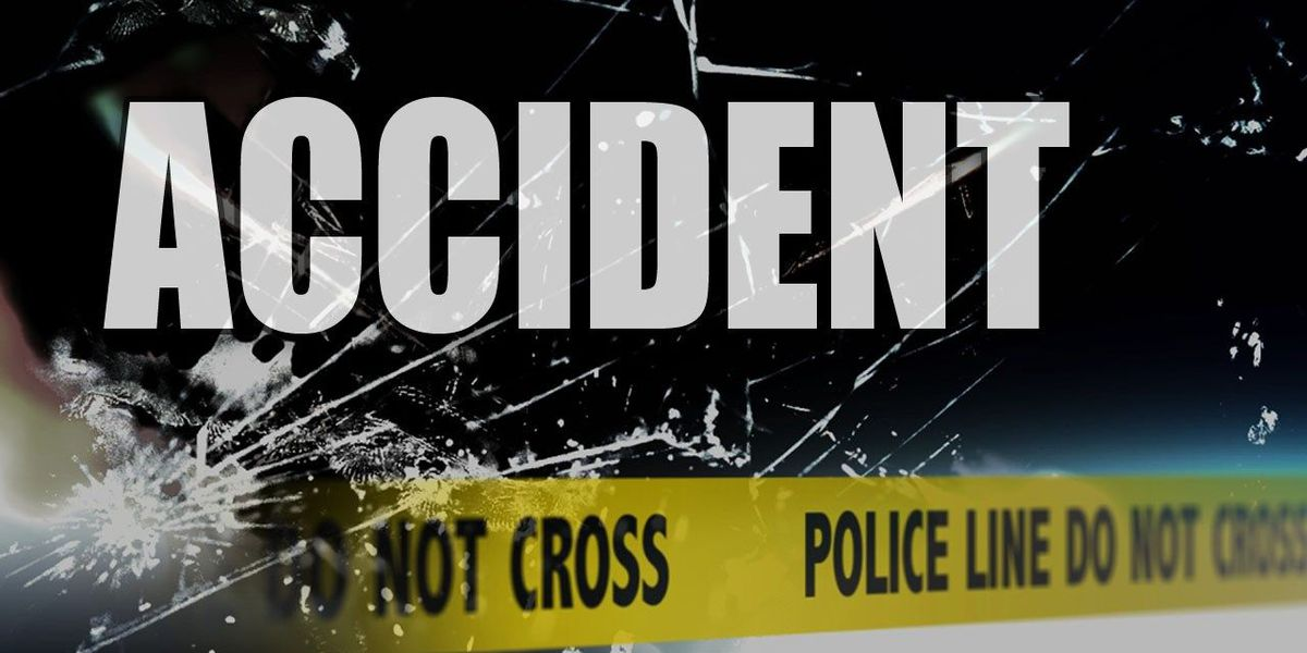 Motorcyclist injured in Gulfport accident