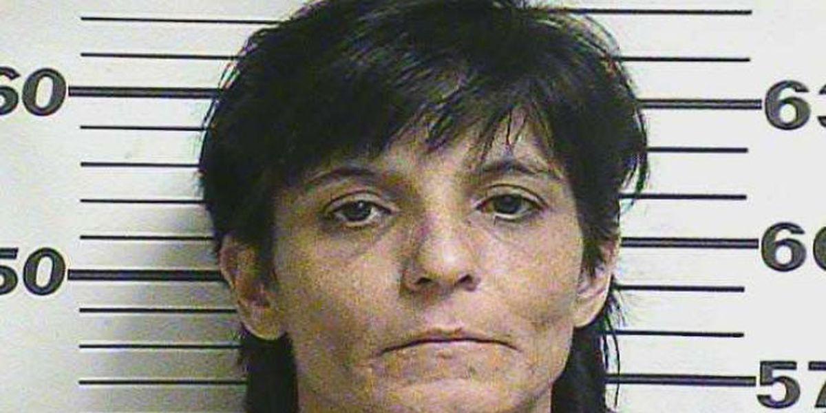 Second suspect pleads guilty in Tena Broadus murder case