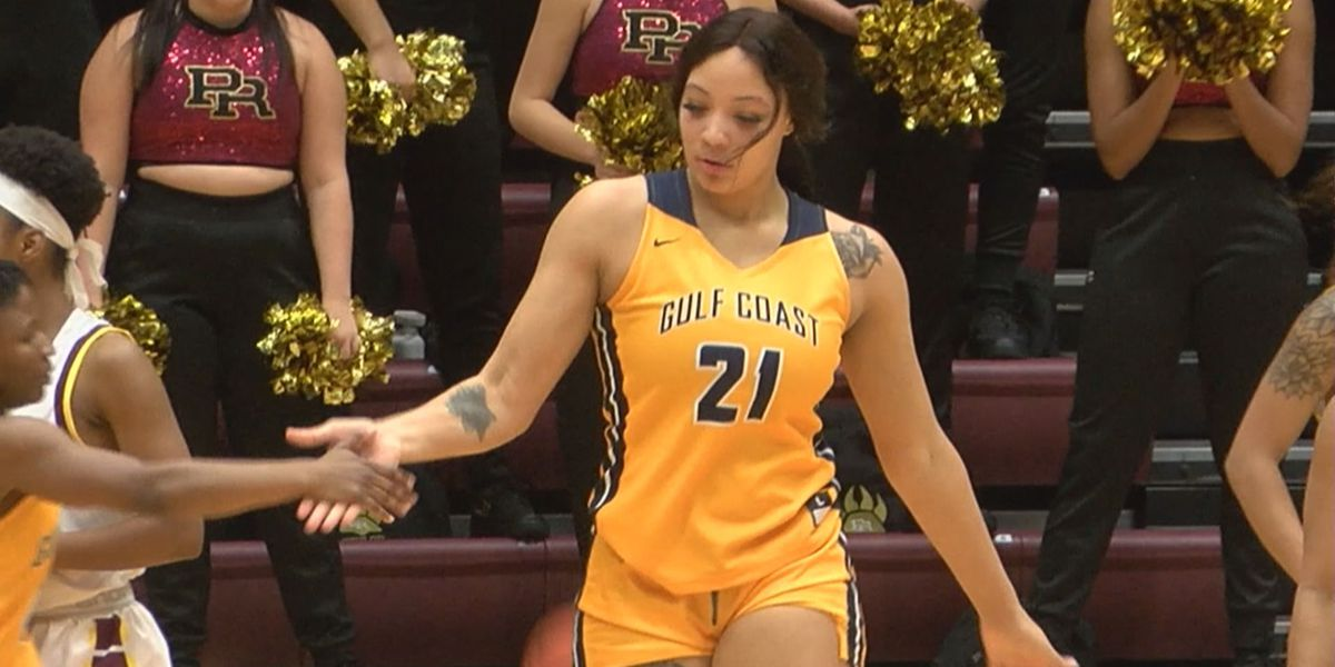 MGCCC Prepares For Postseason Play