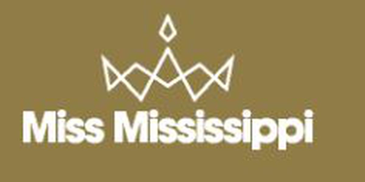 Miss Mississippi contestants are reaching their educational goals