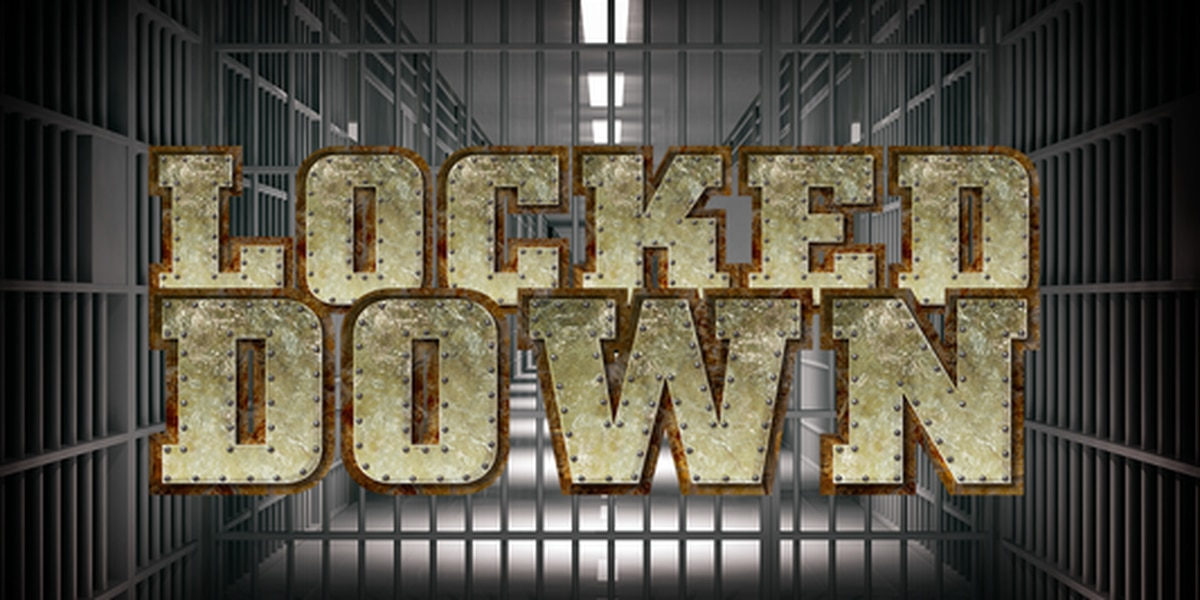 Locked Down: Understaffing plagues prisons in America
