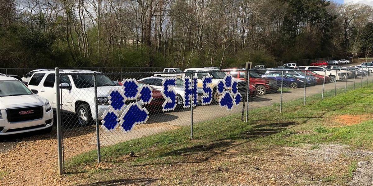 Stone County schools disrupted by threats of violence