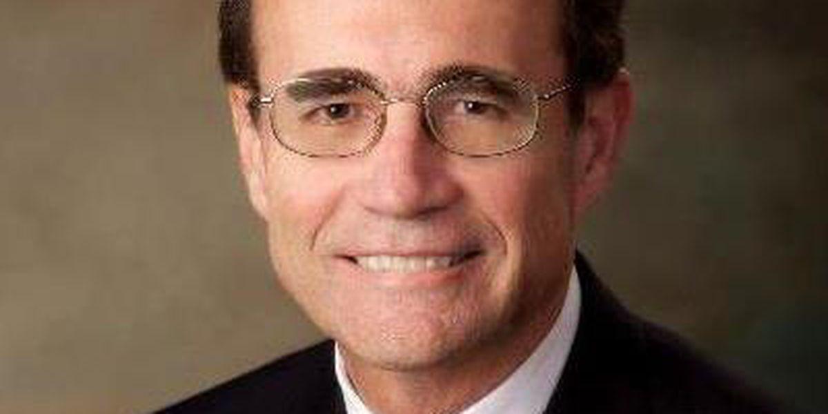 Delbert Hosemann elected as Mississippi Secretary of State