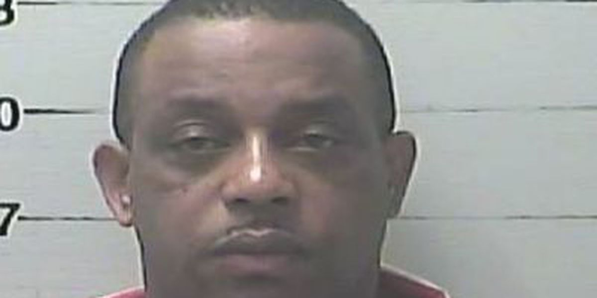 Biloxi man sentenced to life in prison for murder of 26-year-old