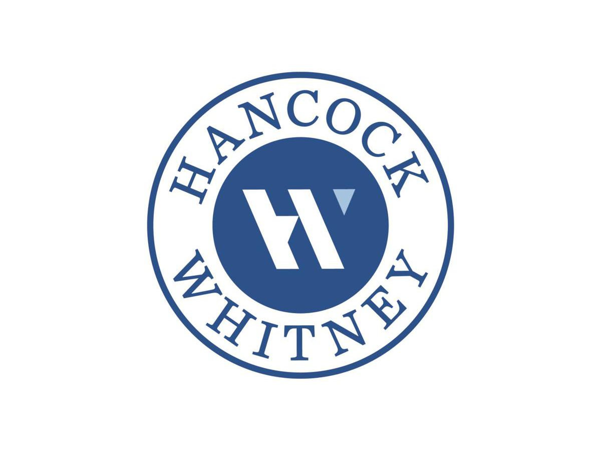 Hancock Whitney donates $200k to hurricane relief efforts