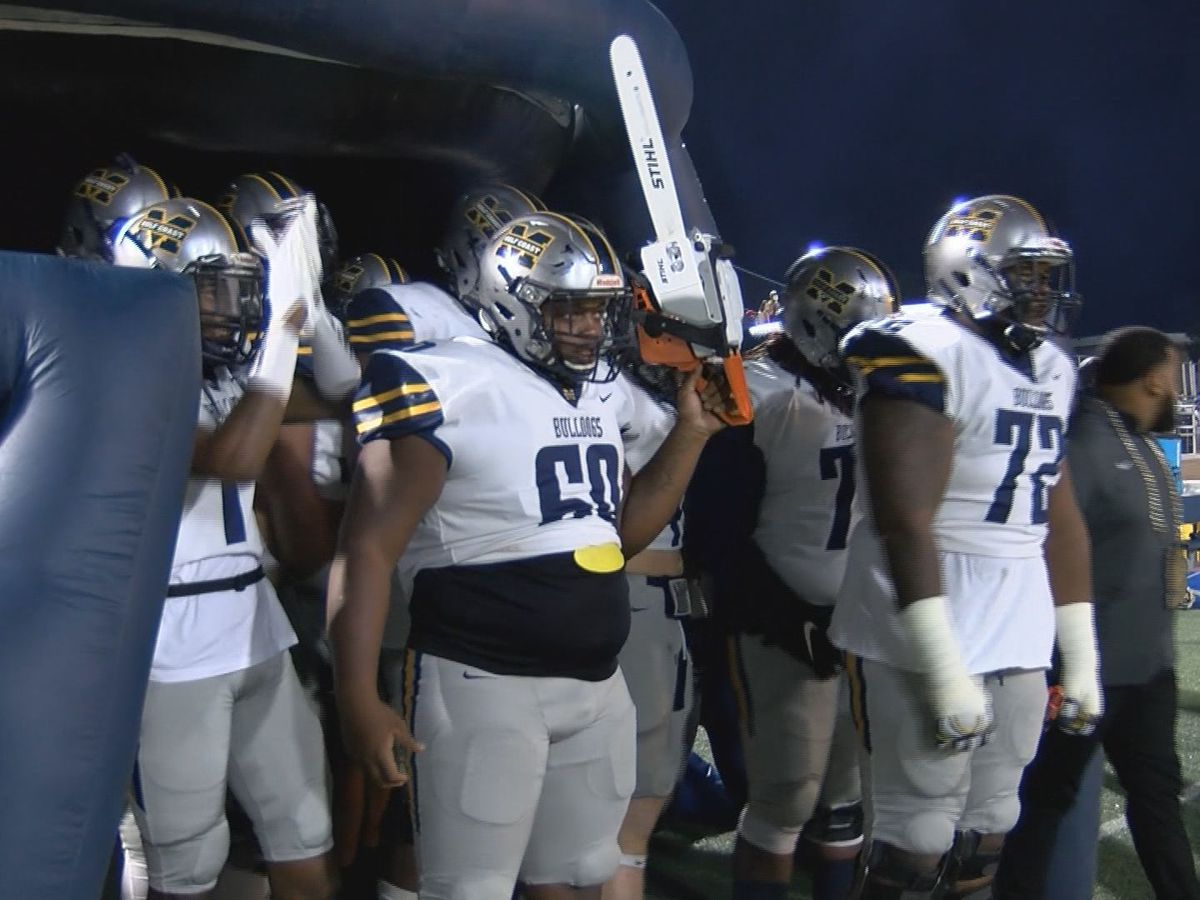 MGCCC seeking back-to-back MACCC titles