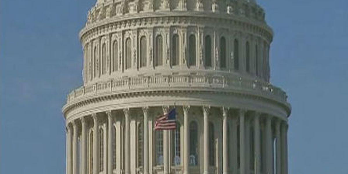 Mississippi leaders react to impeachment inquiry