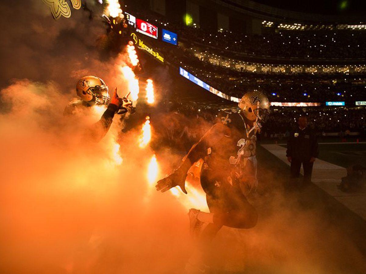 NFL sets Salary Cap for 2021 season