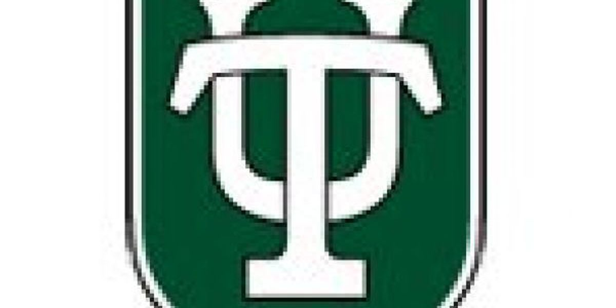 Tulane University to offer fall workshops at MS Coast Campus