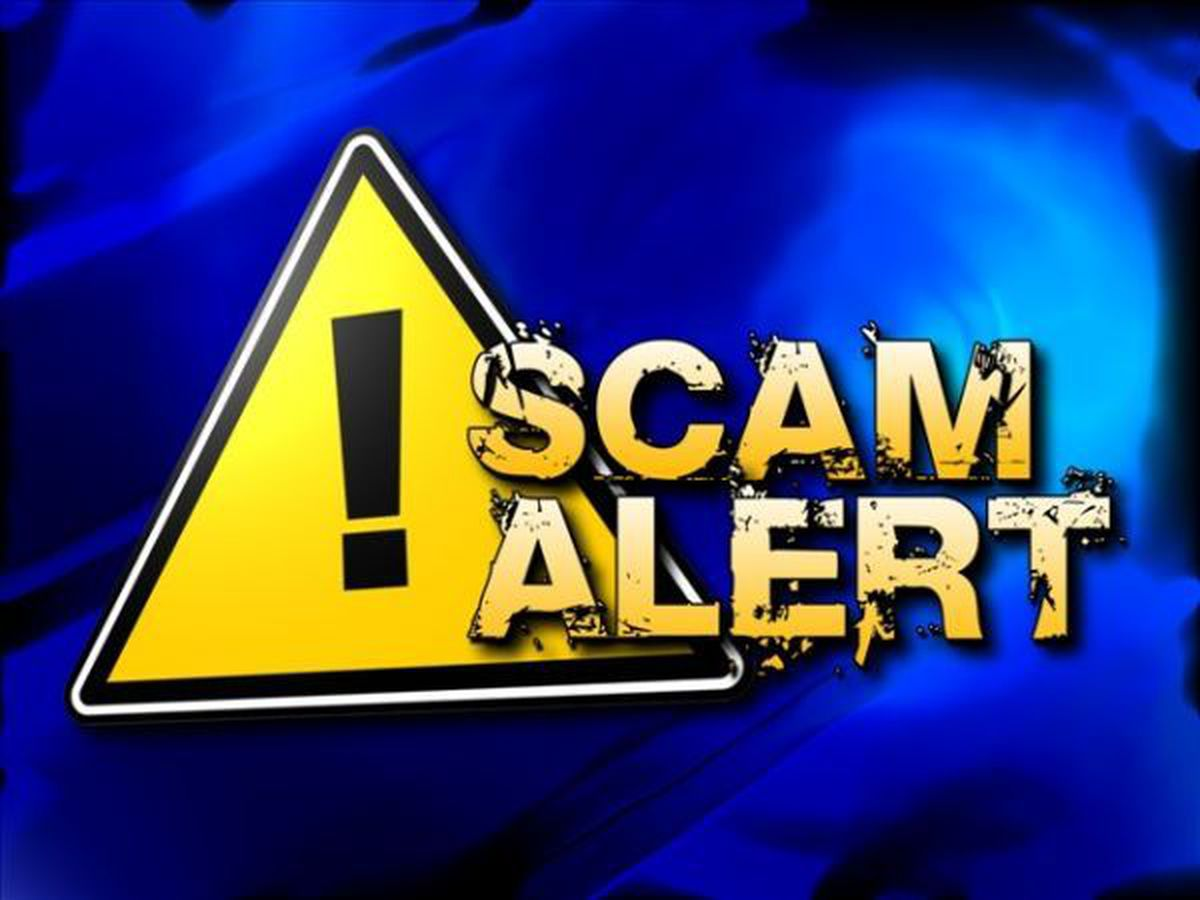 Better Business Bureau warns of scams during and after disaster