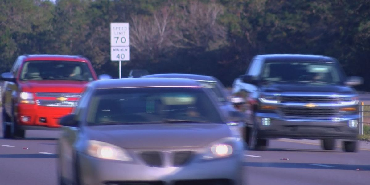 A safe year on the roads for Thanksgiving 2017