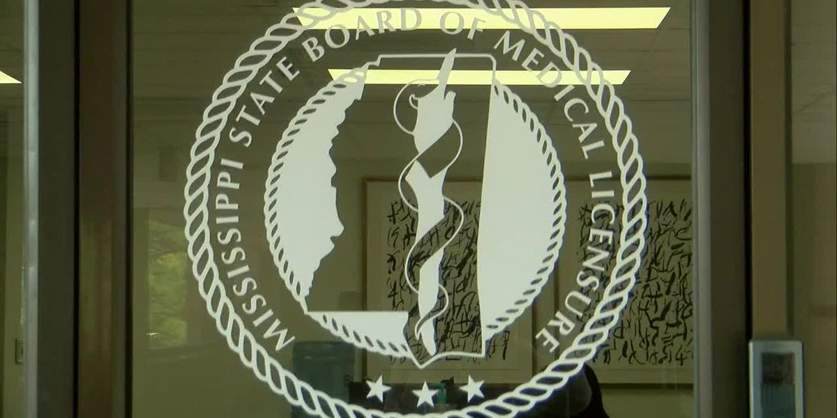 State Medical Licensure Board recommends telemedicine during coronavirus outbreak