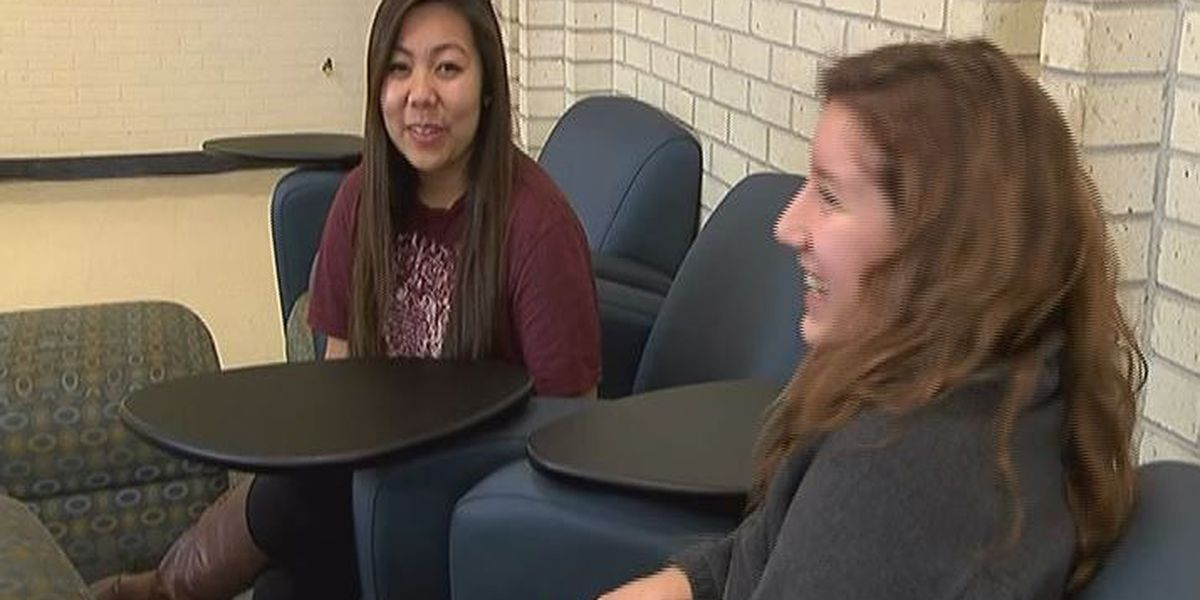 Coast students weigh in on President Obama's free tuition proposal