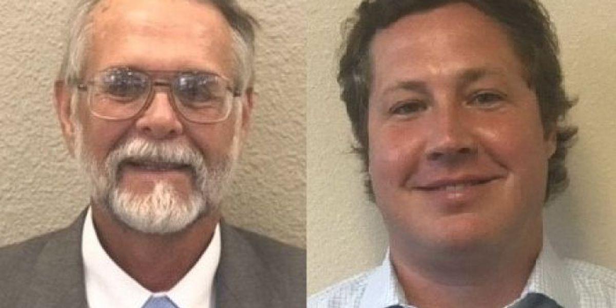 Pascagoula hires interim city manager, city attorney