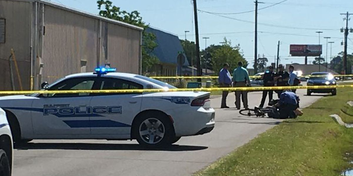 Coroner releases how body found on 34th Street died
