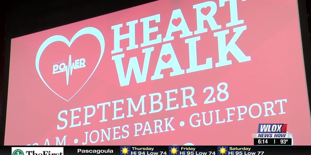 Restaurant owner, heart patient encourages others to be heart aware